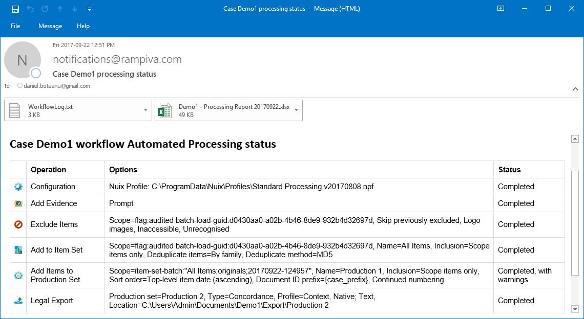 add new document type aconex