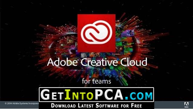 adobe cloud document shortcut desktop