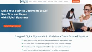 adobe document cloud esign services cost