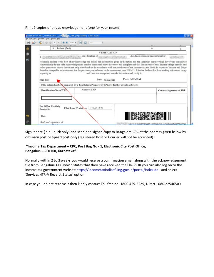 adobe reader snapshot whole document