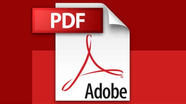 adobe there was a problem reading this document 57
