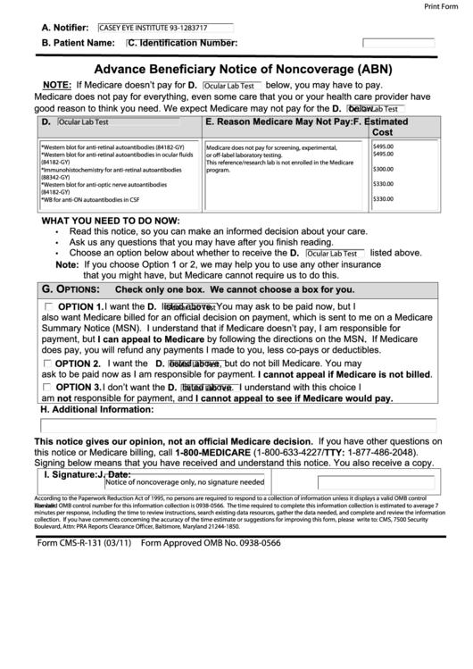 advance parole document i 131