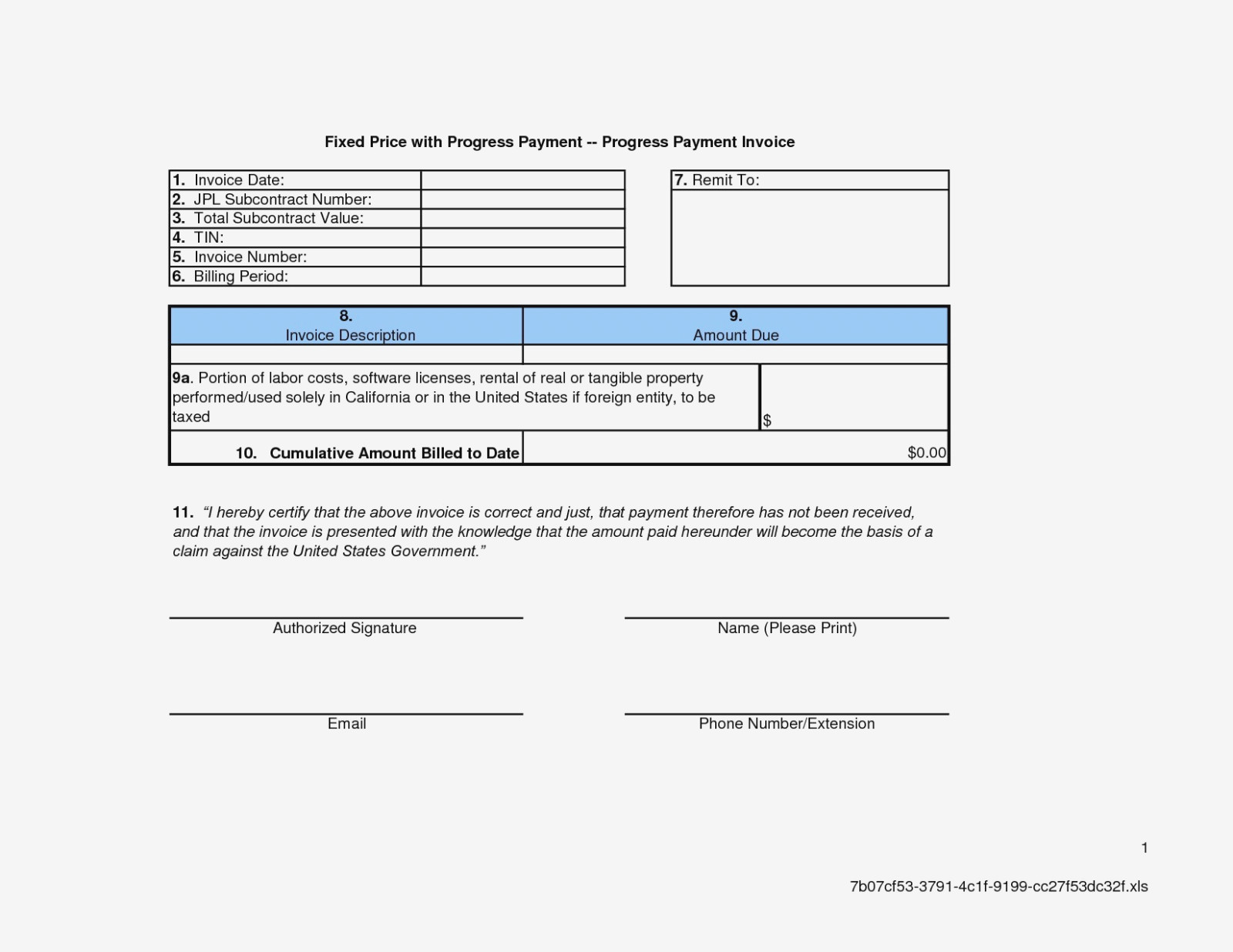 aia document g702 fillable form
