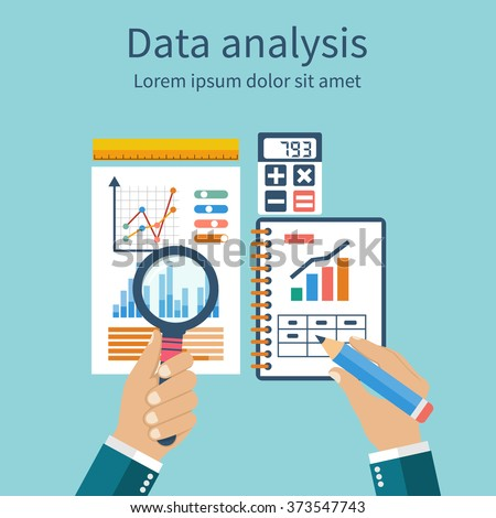 analysis design development documentation