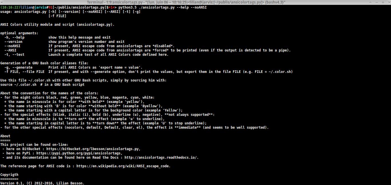 any function python documentation