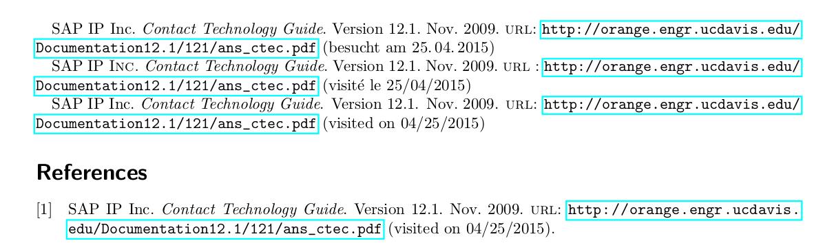 apa usyd ref pdf web document