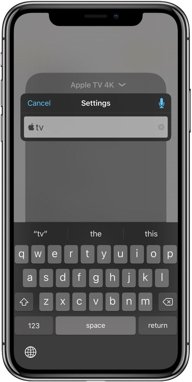 apple script input to document