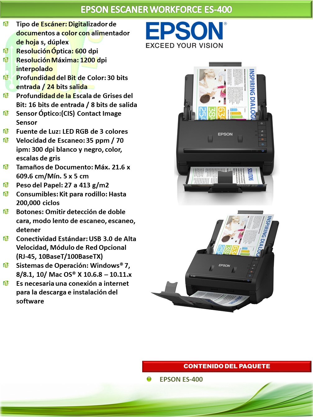 as seen on tv document scanner