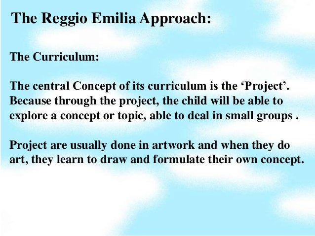 australian curriculum documentation of child progress