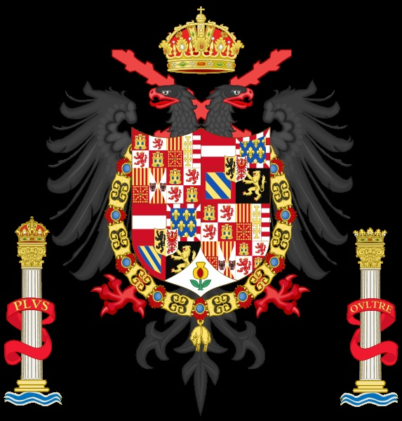 austrian ultimatum to serbia document