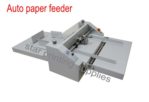 auto document feeder mfc-j6920dw