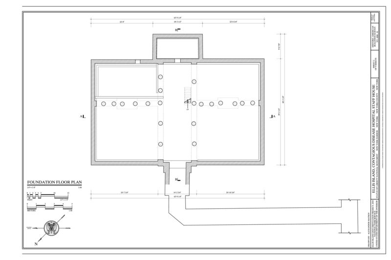 autocad plot pdf in one document system variable