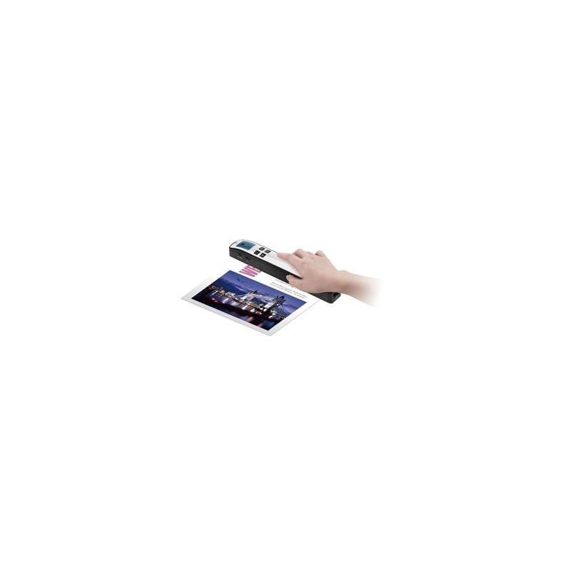 avision a4 document scanner av610c2