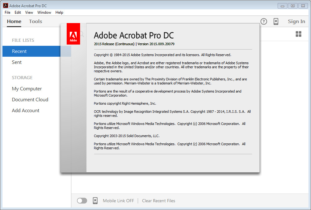 how to extract document pages in adobe reader 11