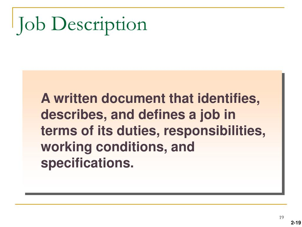 how to conduct document analysis