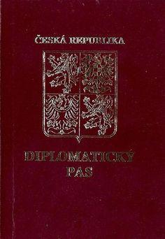 un 1951 refugee convention travel document visa free