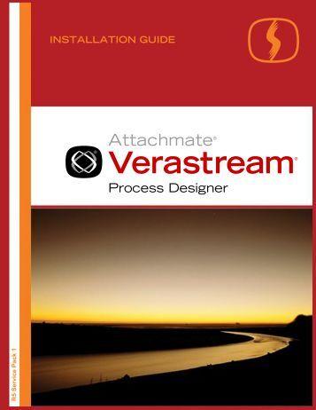 software ag natural documentation
