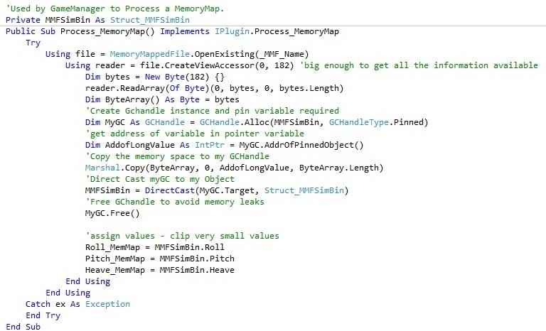 how to write api documentation