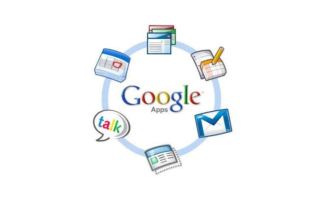 google docs offline new document