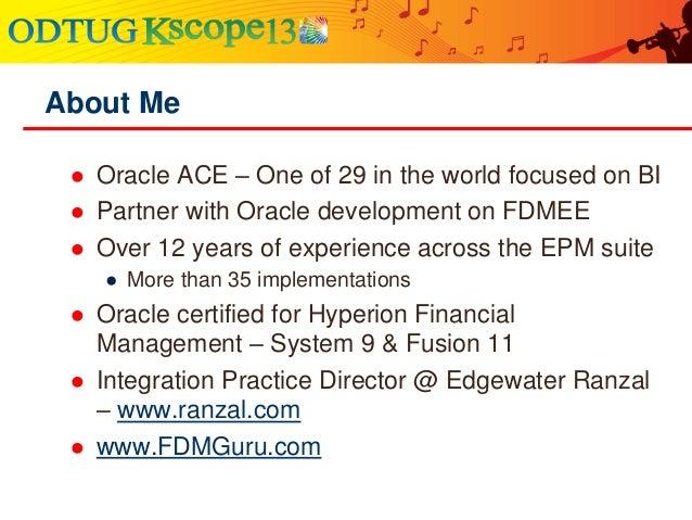 oracle enterprise metadata management documentation