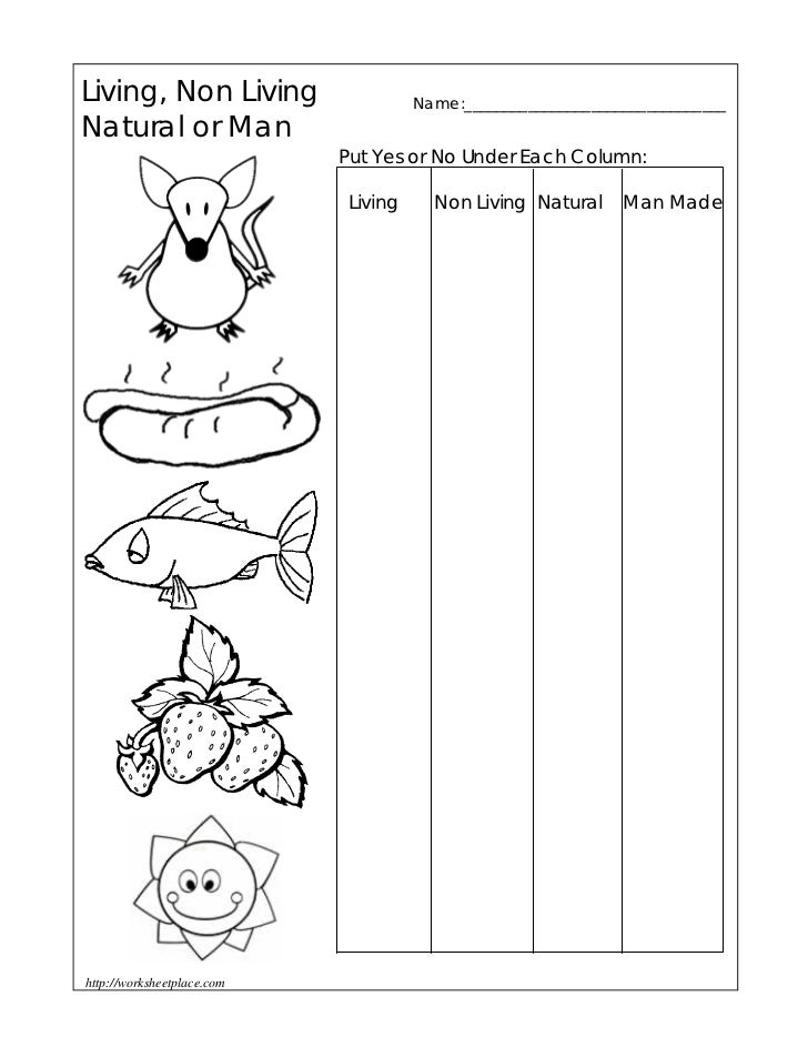 cut here clipart for use in document