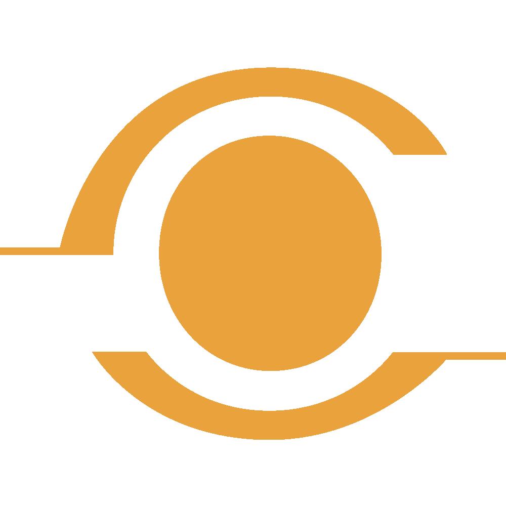 avid nexis pro documentation