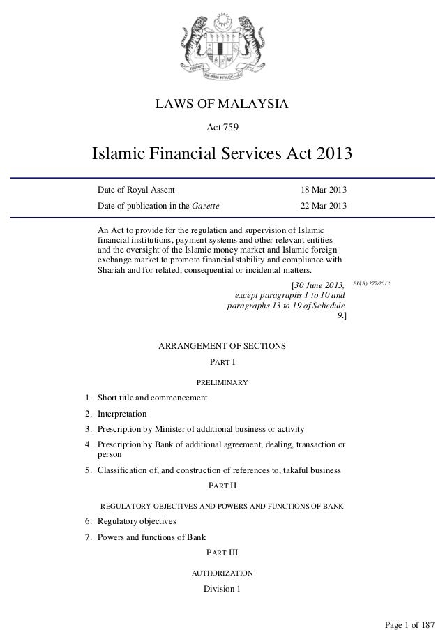 bail act 2013 full document