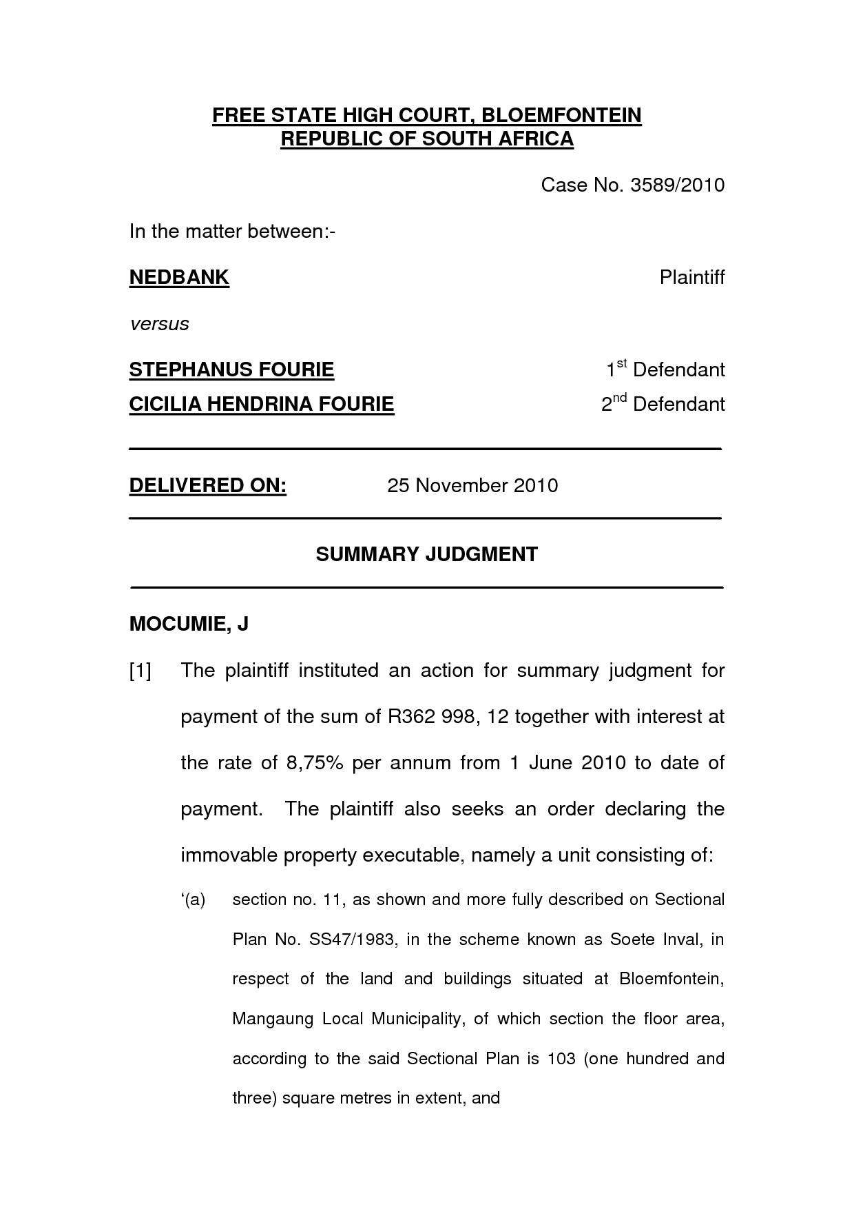 sample loan agreement word document