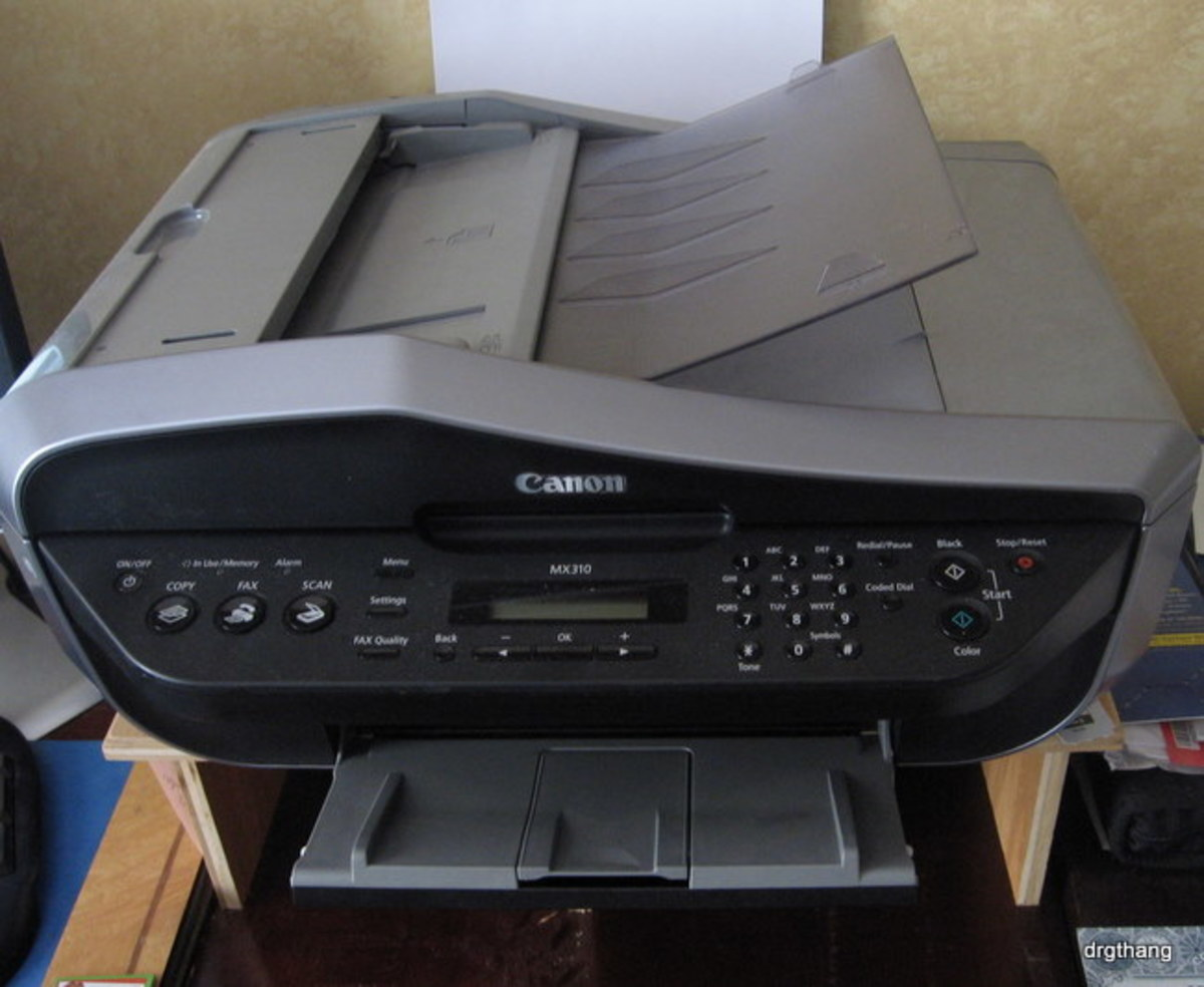 canon canoscan 9000f mark ii film & document scanner reviews