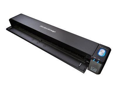 online document scanner for mobile