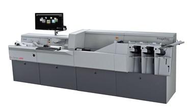 best high volume document scanner