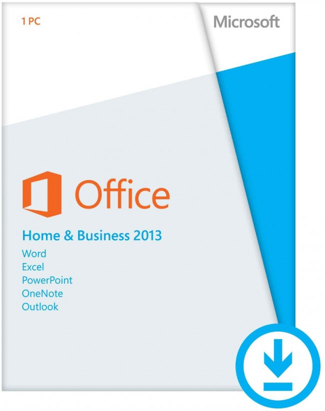 microsoft office document imaging office 2013