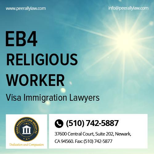 bona fide document for nz visa