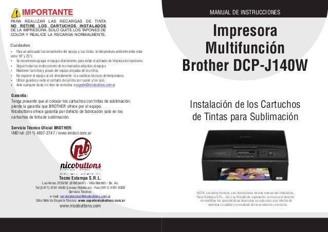 brother dcp 9015cdw documentation