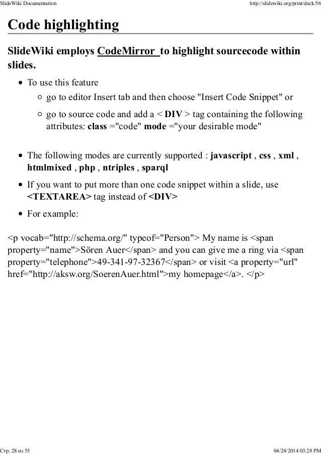 c xml documentation code tag