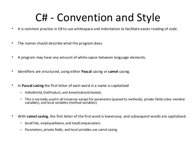 c# xml documentation tags