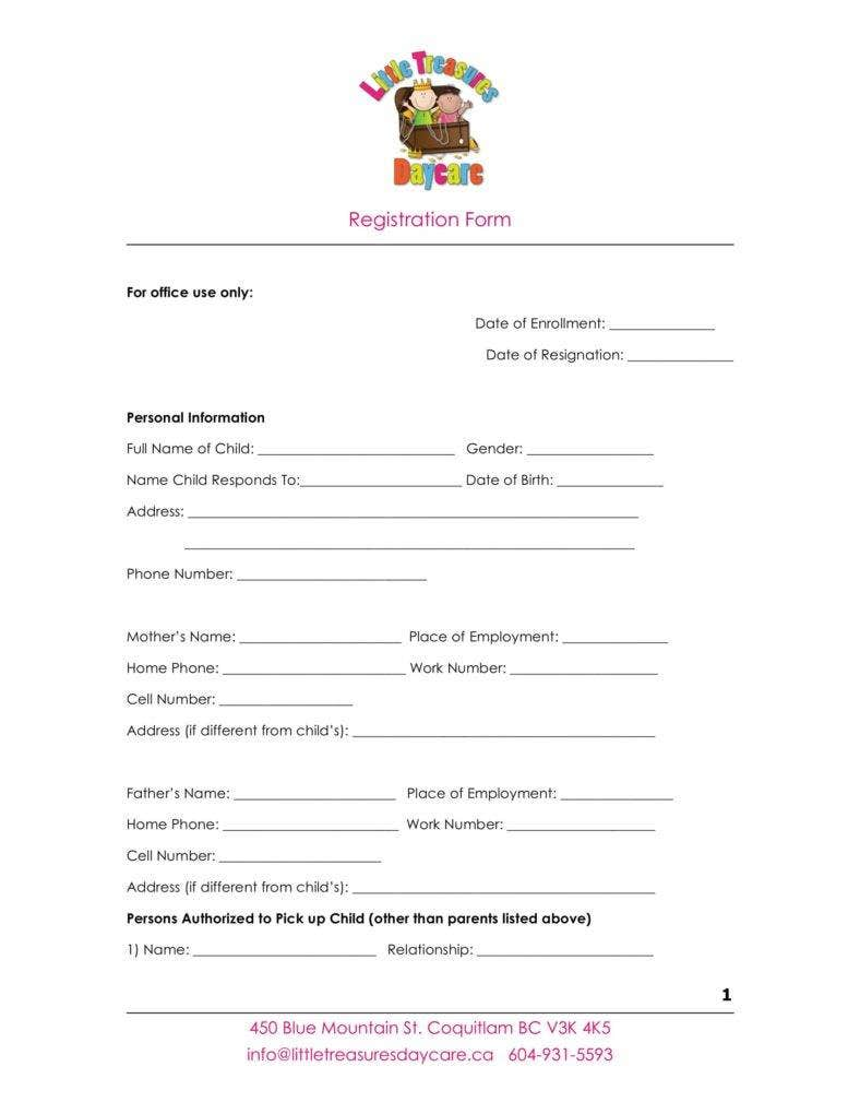 teacher applicant centre need to send in document