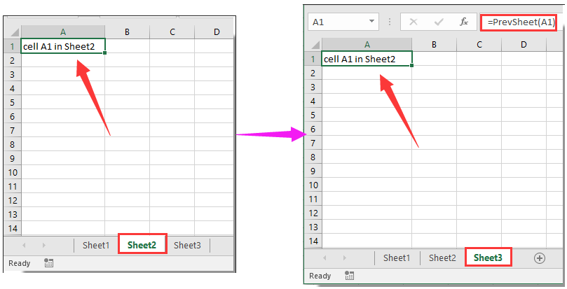 excel document currently in use