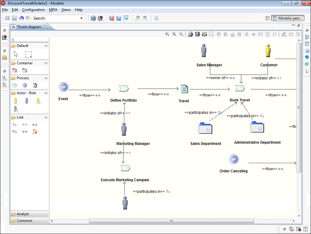 free open source document management software for windows