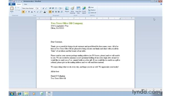how do open a docx document in word