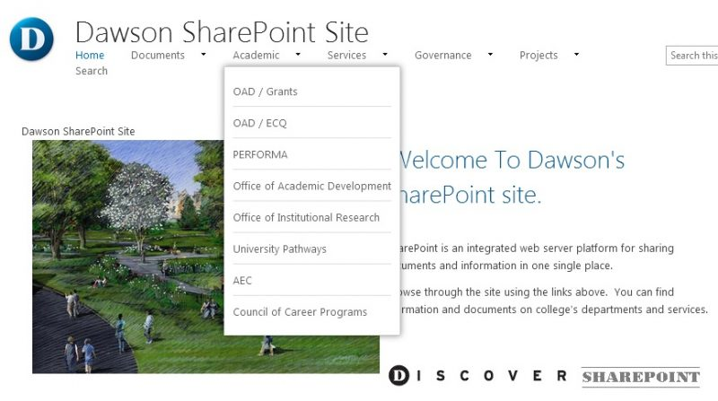 attach sharepoint document to outlook iphone