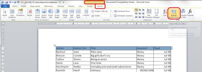 how do i edit a word document on my ipad