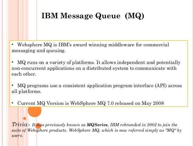 ibm websphere documentation download