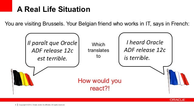 oracle adf 12c documentation