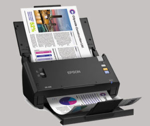 digital document scanners for sale