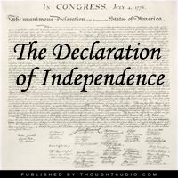 which document was adopted on july 4 1776