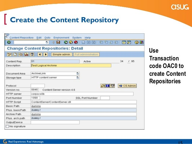 kofax ocr document reader gui