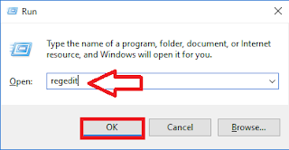 can you open a wordpad document in microsoft word