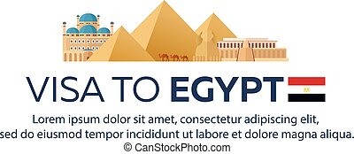 canadian travel document visa egypt