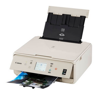 canon pixma scan multiple page document mg5660